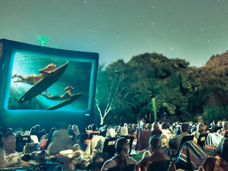 header-festivals-in-zuid-afrika-muziek-art-film-food-wijn-1920x500