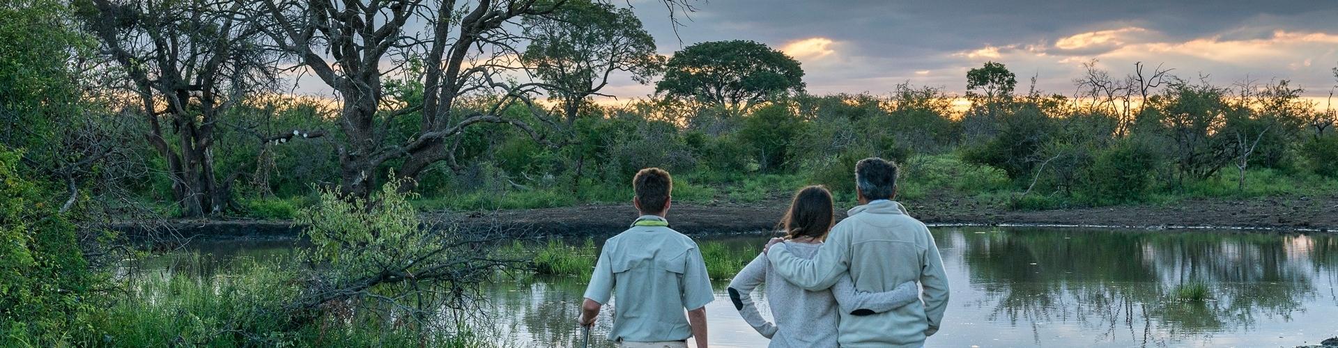header-madikwe-private-game-reserve-safari-zuid-afrika