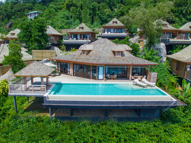 hilton-northolme-mahe-seychellen-villas