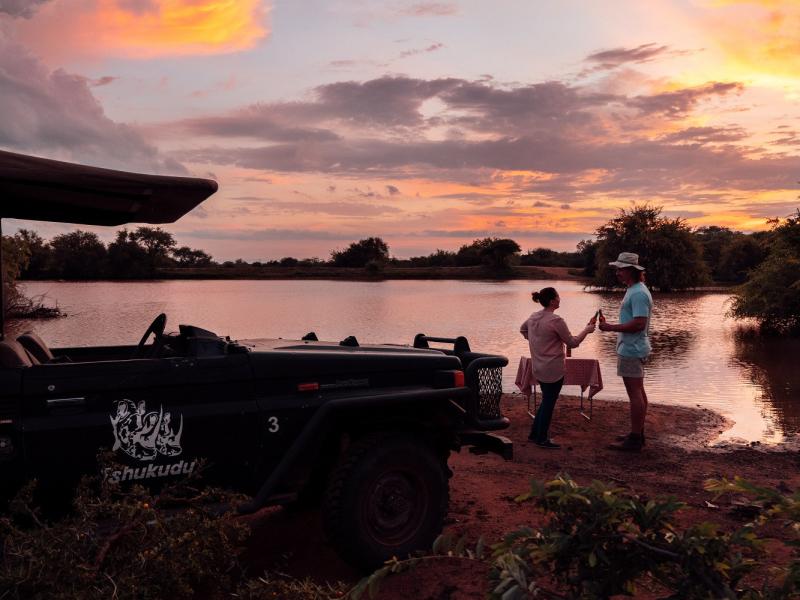 hoedspruit-zuid-afrika-romantic-safaris