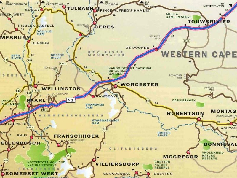 kaart-route-62