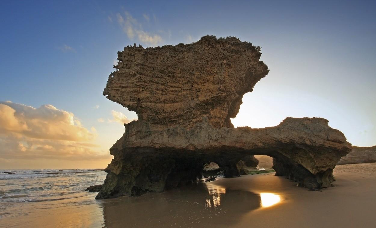 kenton-on-sea-strand-bij-oostkaap