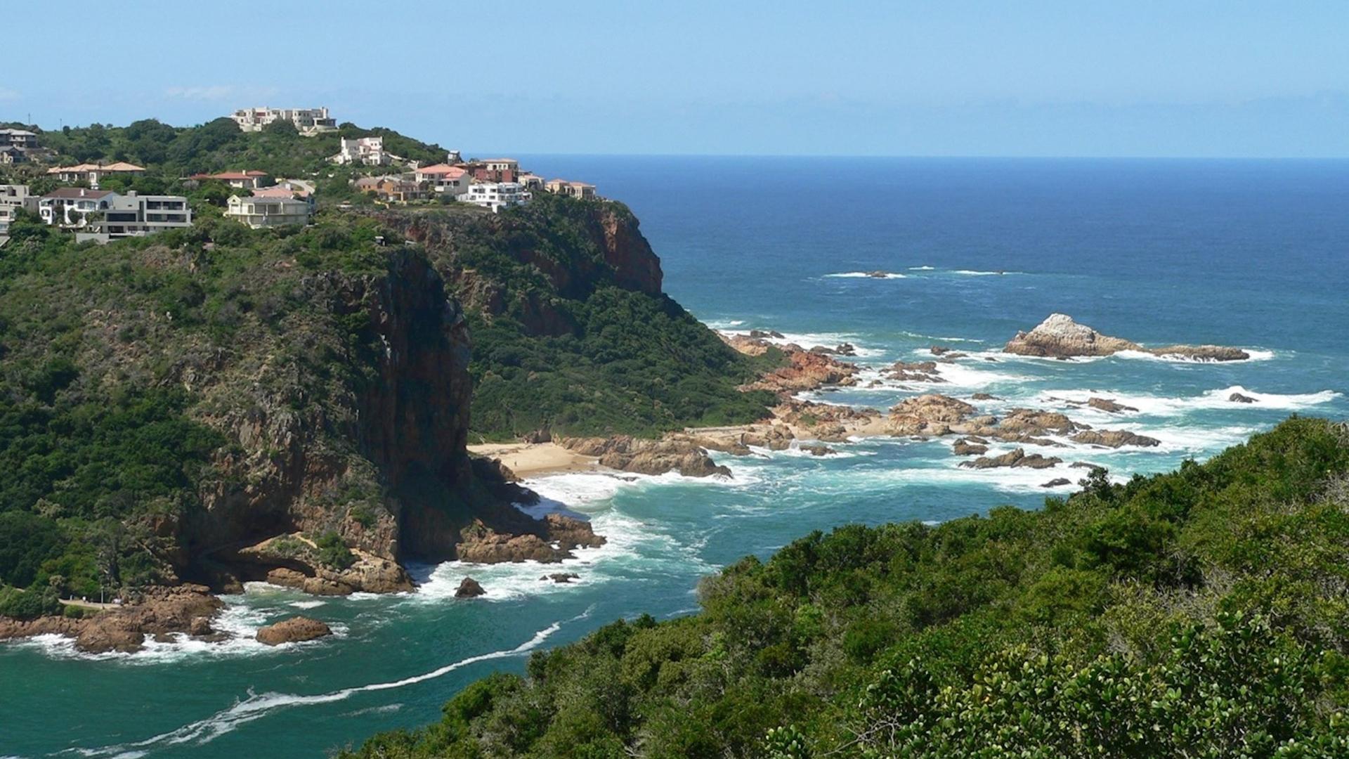knysna-south-africa-sea
