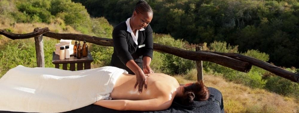 kwande-spa-wellness