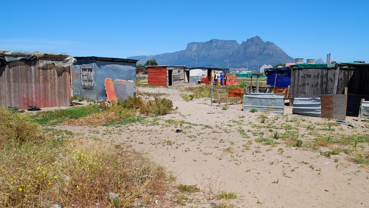 langa-township-capetown-south-africa