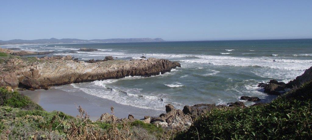 langbaai-beach-hermanus-south-africa