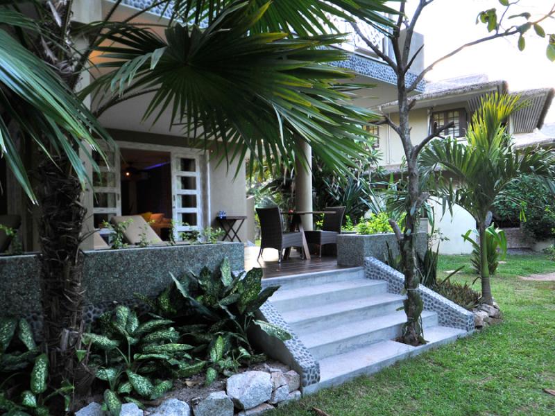 le-domaine-de-lorangeraie-la-digue-seychellen-garden-suite