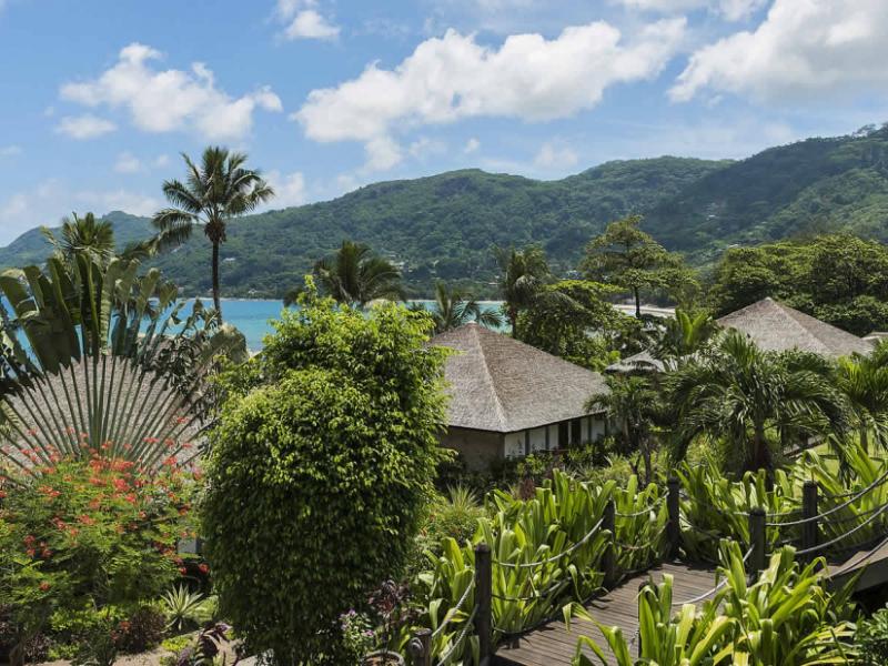 le-meridien-fishermans-cove-mahe-seychellen-suites