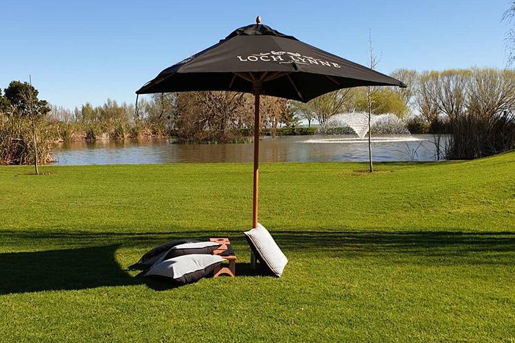 loch-lynne-picnic