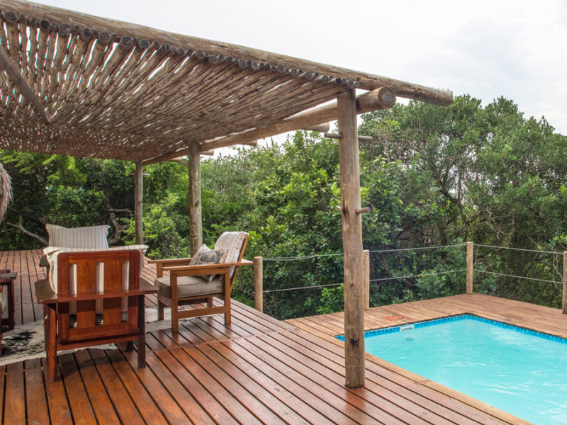 machangulo-beach-lodge-mozambique-zwembad
