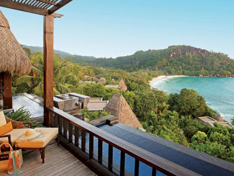 maia-luxury-resort-spa-seychellen-zwembad