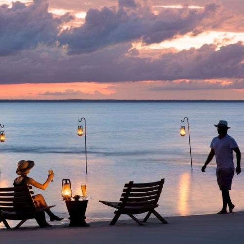 mozambique-barefoot-luxury