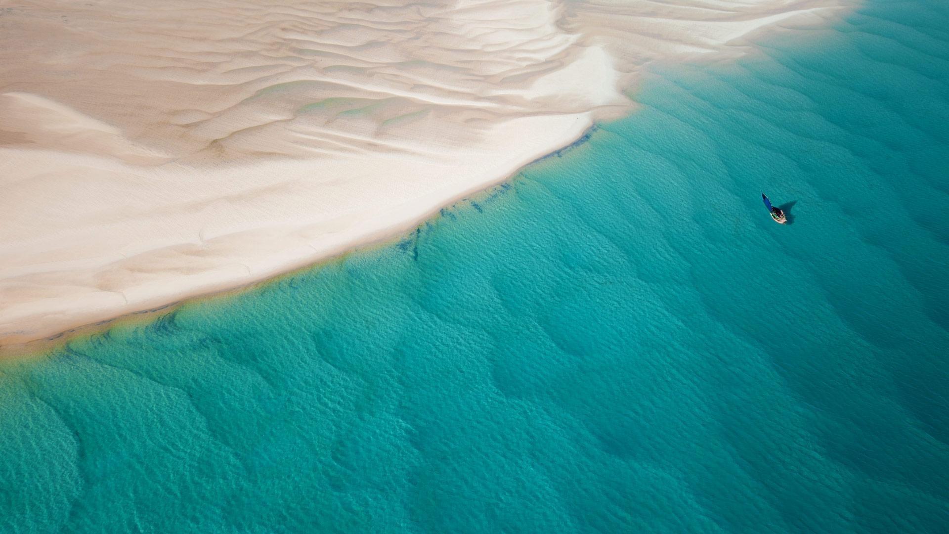 mozambique-bazaruto-archipel