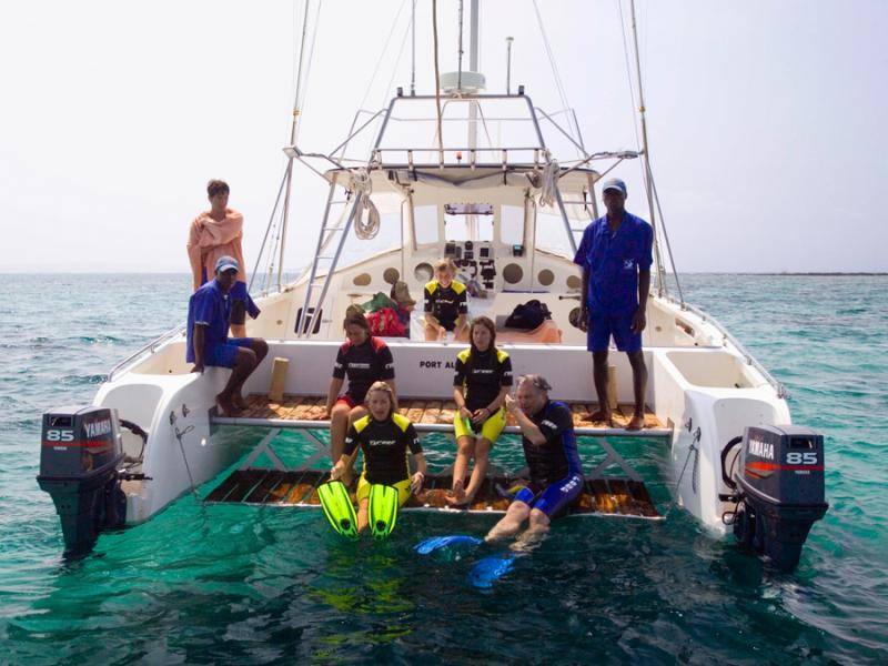 mozambique-duiken-snorkelen_benguerra_island