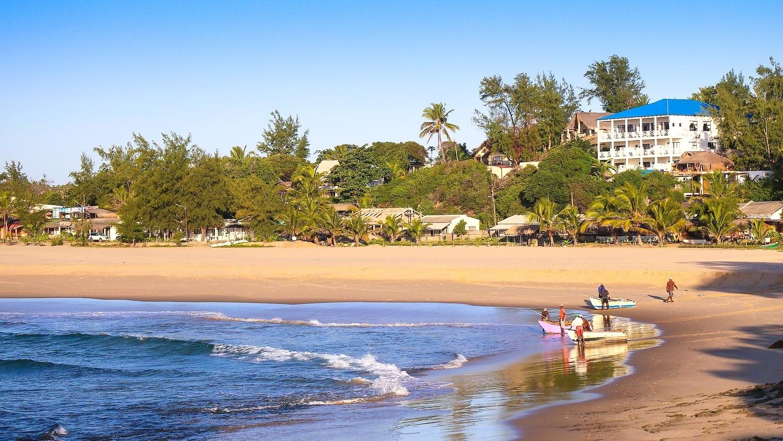 mozambique-inhambane