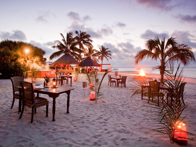 mozambique-marlin-lodge-strand-lunch