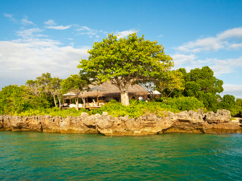 mozambique-quilala-private-island-lodge