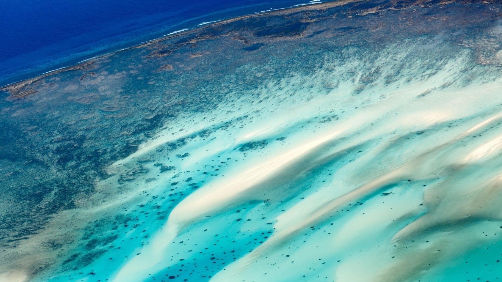 mozambique-quirimbas-archipelago