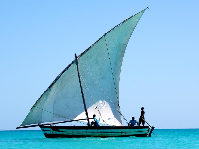 mozambique-vamizi-island-dhow-boot