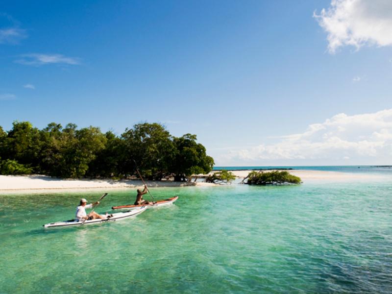 mozambique-vamizi-island-estuary-kayaking