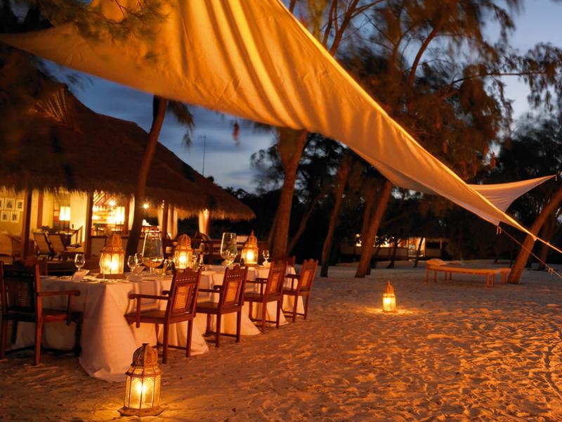mozambique-vamizi-island-lodge
