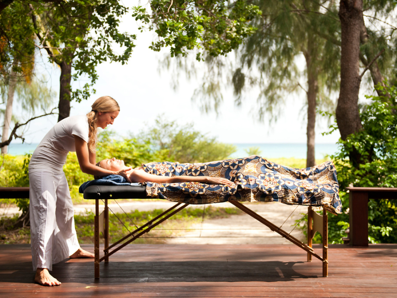 mozambique-vamizi-island-spa-treatments