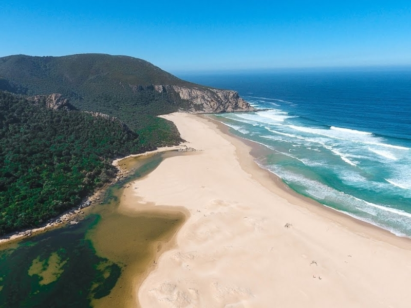 natures-valley-strand-bij-garden-route