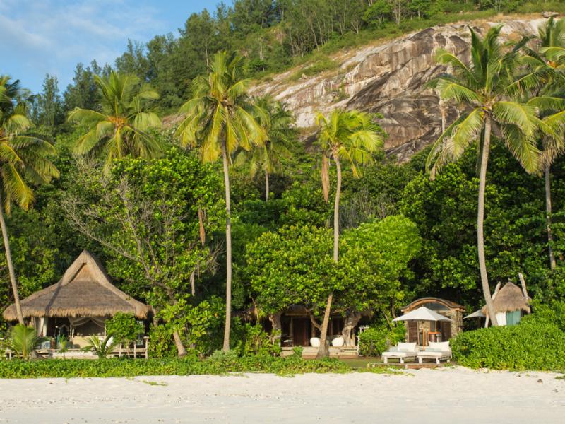 north-island-seychellen-villas