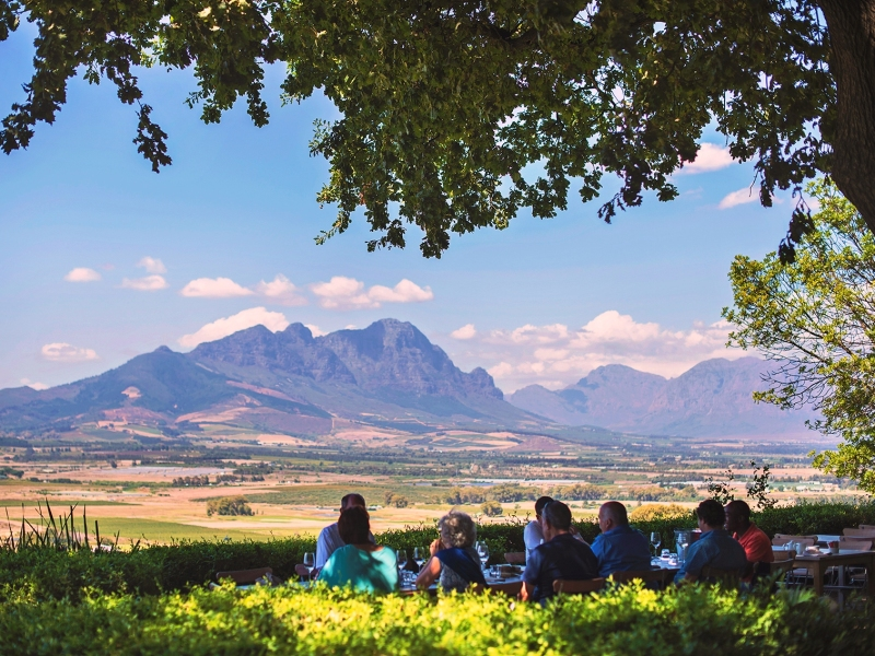 paarl-cape-winelands