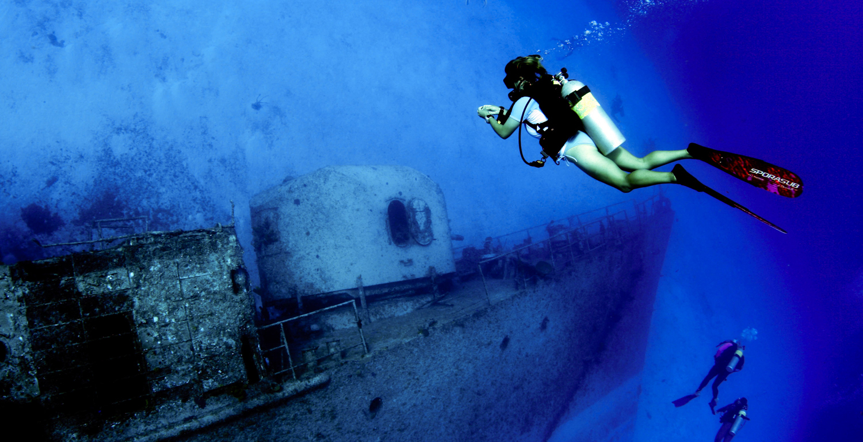 paquita-wreck-duiken