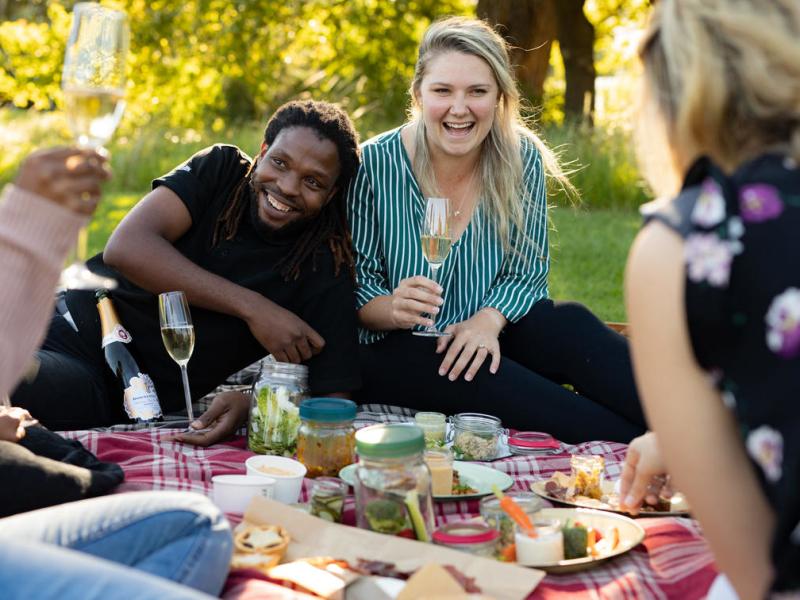 picnic-at-boschendal