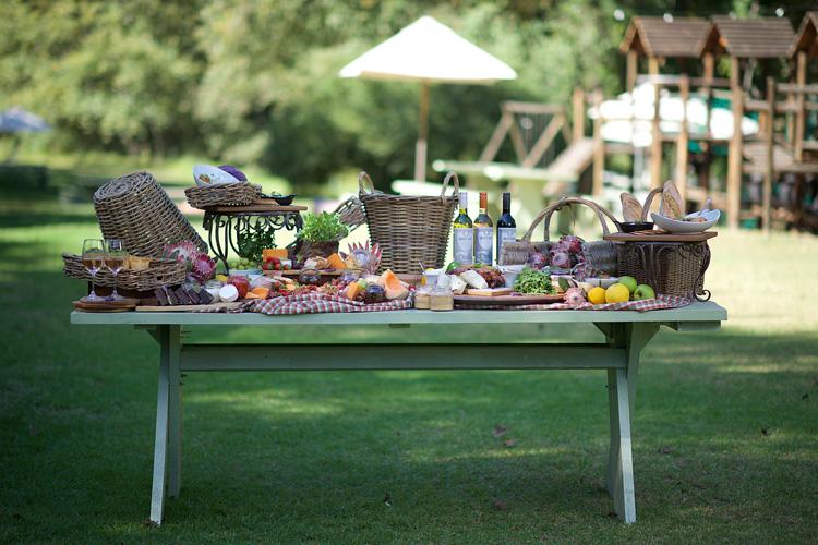 picnic-zorgvliet