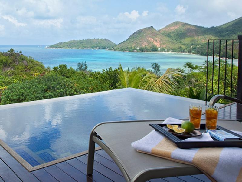 raffles-resort-praslin-seychellen-plunge-pool