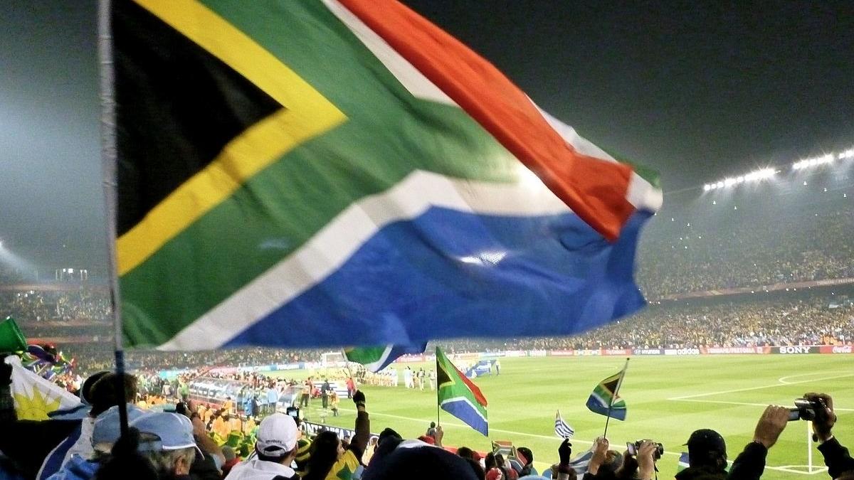 rainbow_nation_flag