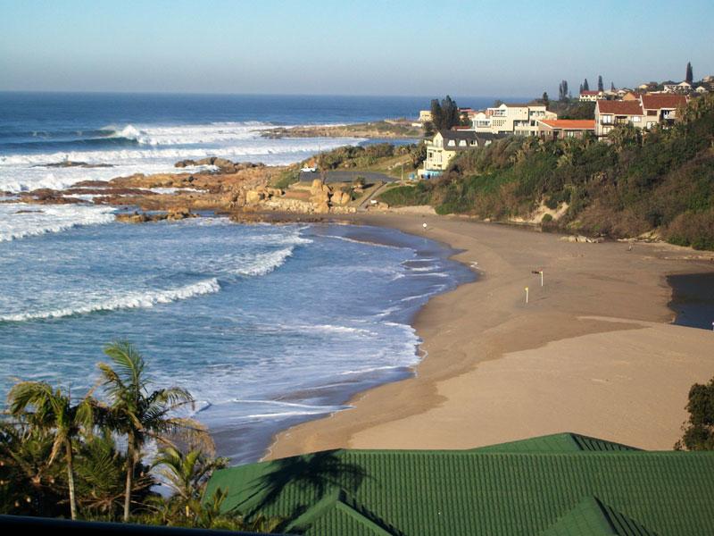 ramsgate-beach-strand-bij-kwazulu