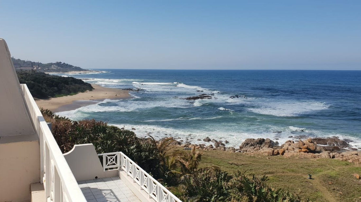 ramsgate-beach-strand-bij-kwazulu2
