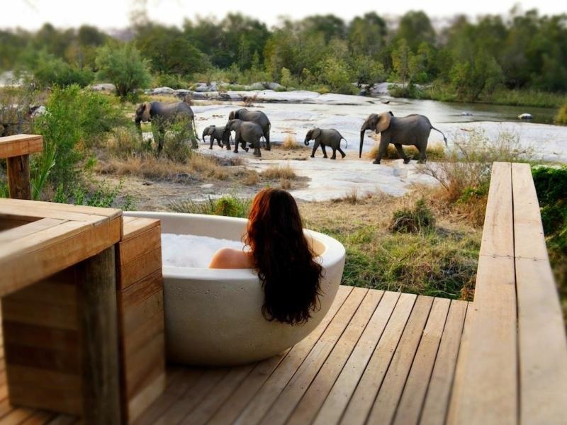 safari-lodge-zuid-afrika