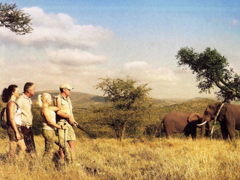 safari-zuid-afrika-safaris-te-voet-via-exclusive-culitravel