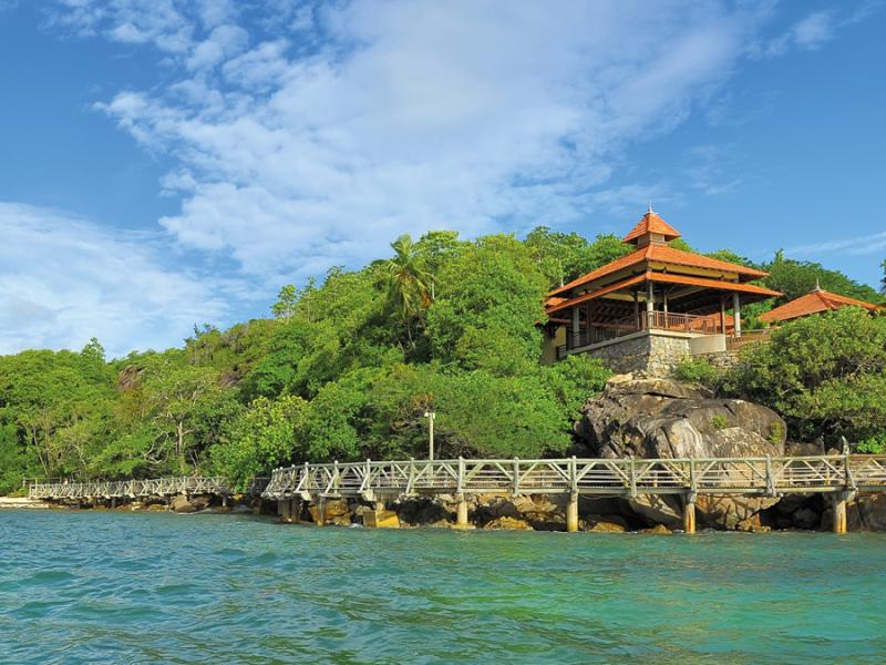sainte-anne-private-island-seychellen-villa