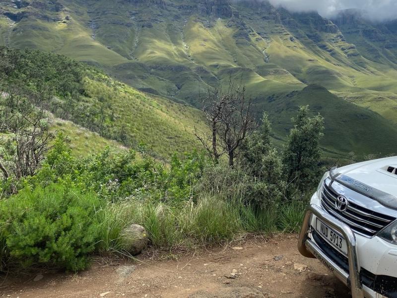 sani-pass-auto-rijden-zuid-afrika