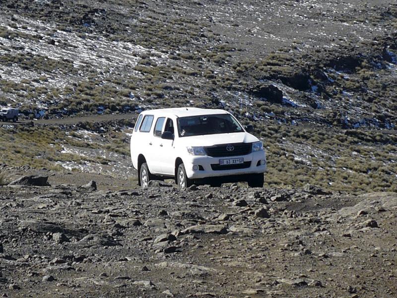 sani-pass-rijden-zuid-afrika-grof-weg