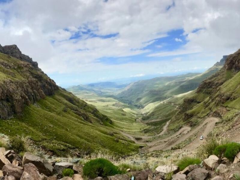 sani-pass-rijden-zuid-afrika-panorama-view