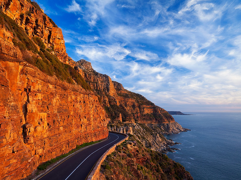 sani-pass-rijden-zuid-afrika-zee-bergen