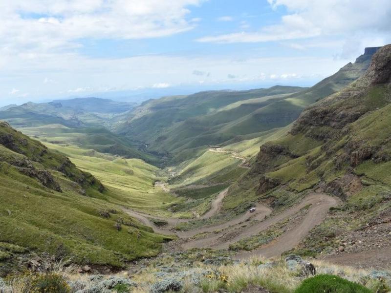 sani-pass-zuid-afrika-rijden