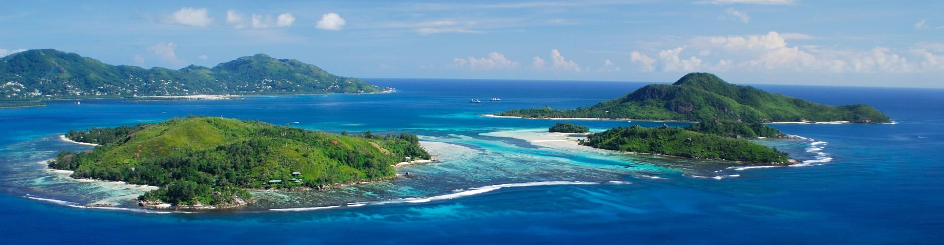 seychellen-header