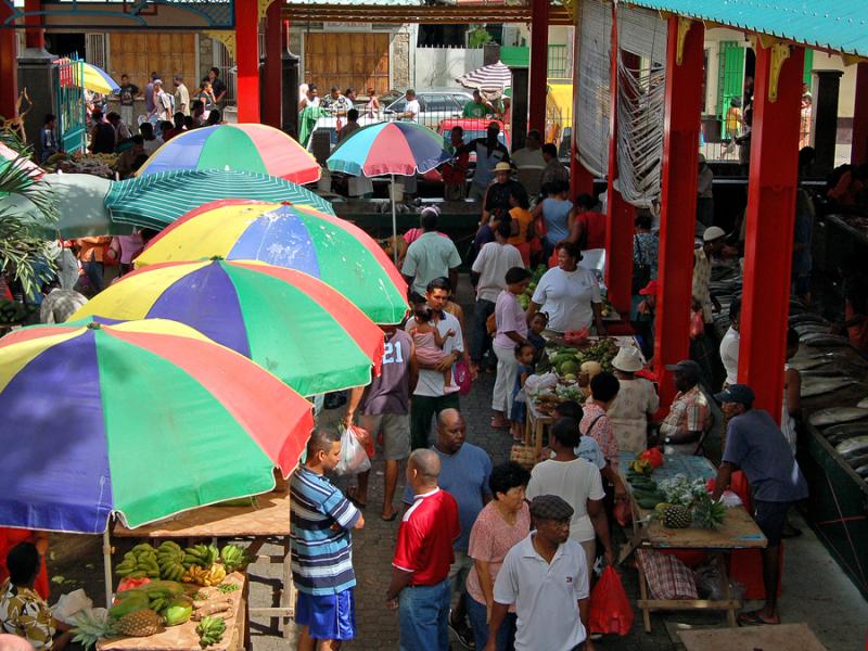 seychellen-markt-in-victoria-op-mahé