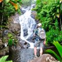 seychellen-port-gloud-waterval