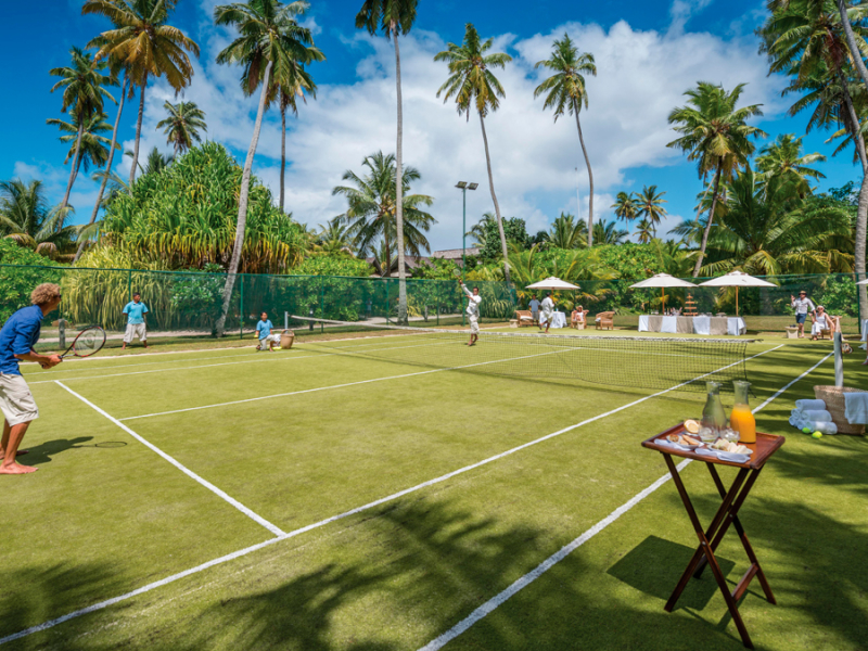 seychellen-tennis