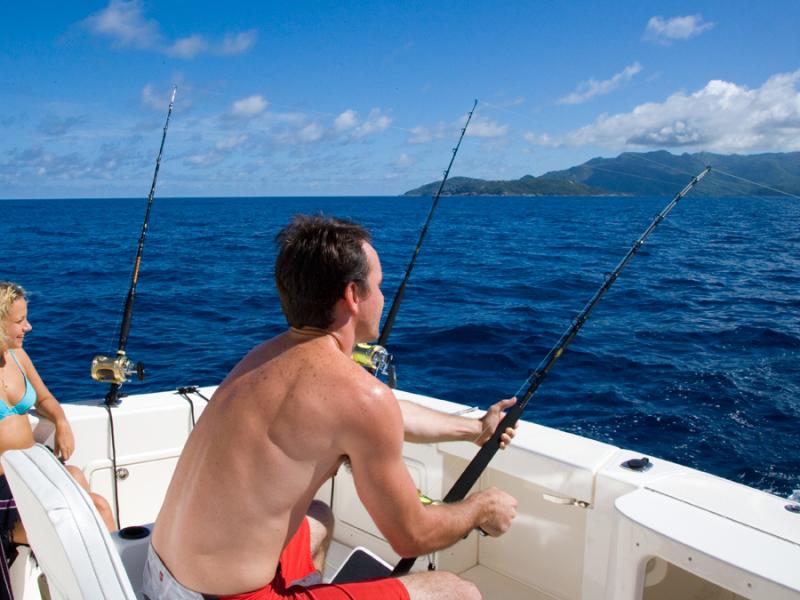 seychellen-vissen
