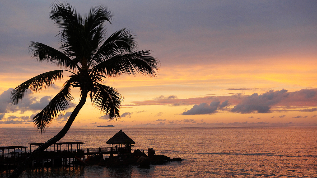 buurlanden seychellen zuid afrika mahe